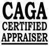 CAGA-logo