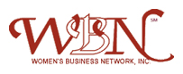 WBN_logo-1.jpg